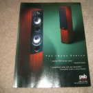 PSB Image Series AD from 2000