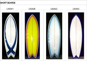 Surfboard**Custom shortboards Excellent Wholesale Prices