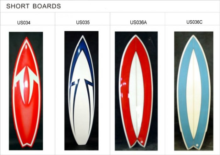 Surfboard**New Custom shortboard Excellent Wholesale Prices