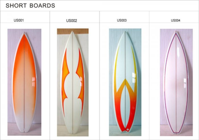 Surfboard**New Brand Custom shortboard Excellent Wholesale Prices
