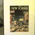 The New Yorker 3