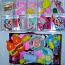 Vintage or Newer Barbie Accessories