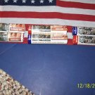 6-ROLL 09 LINCOLN PENNY P & D CABIN Form Yrs Prof Life