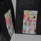 Environmentally Eco Friendly Reusable Shopping Bag Great Gift