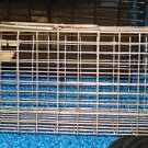 NEW Live Animal Trap Cage Rodent Rat Squirrels Weasel