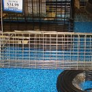 NEW Live Animal Trap Cage Rodent Rat Squirrels Weasels