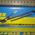 NEW! ADJUSTABLE CARPET STRETCHER INSTALLER LEVER TOOLS