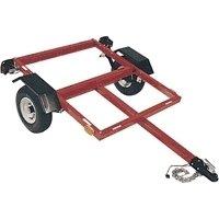 NEW 1075 lb Motorcycle ATV Quad Utility TRAILER! SALE!