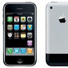 16GB APPLE IPHONE 2ND GENERATION (2G) FULLY ACTIVATED/UNLOCKED/JAILBROKEN