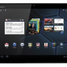 "MINT ROOTED MOTOROLA XOOM 64GB (+32GB microSD) 10.1"" DUAL 2 CORE WiFi/4G TABLET IPAD PC"