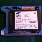 """NEW SAMSUNG 830 128GB 2.5"""" SATA III MLC SOLID STATE DRIVE SSD PM830 MZ 7PC128D"""