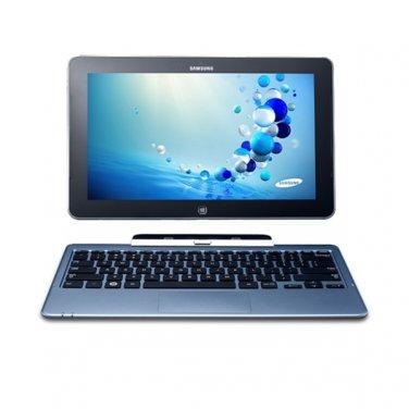 SAMSUNG ATIV SERIES 5/500T 128GB TABLET SLATE IPAD LAPTOP ULTRABOOK SURFACE TAB