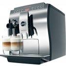 JURA CAPRESSO IMPRESSA Z5 COFFEE ESPRESSO MACHINE Z6 Z7 X9 C9 F9 J5 J6 C5 S9 ENA
