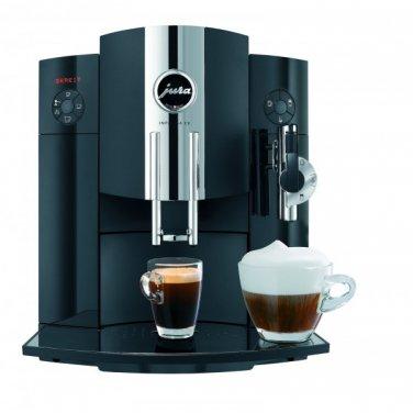 JURA CAPRESSO IMPRESSA C9 COFFEE ESPRESSO MACHINE X9 Z6 Z5 J5 J7 F9 S9 ENA 3 4 5