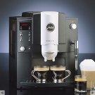 JURA CAPRESSO IMPRESSA E8 COFFEE ESPRESSO MACHINE Z5 X9 J6 C9 F9 J5 C5 S9 ENA Z6