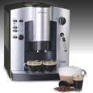 JURA CAPRESSO IMPRESSA C1000 COFFEE ESPRESSO MACHINE Z5 X9 E8 C9 F9 J5 C5 S9 ENA