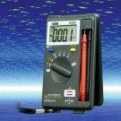 High Quality  Pocket Digital Multimeter Victor VC921  -  FREE Shipping