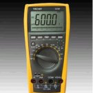Auto range digital multimeter with analog bar.  VICHY VC99-  FREE Shipping