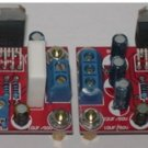 TDA7293 Stereo Amplifier Soldered Kit Board 85W+85W AMP