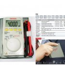 PM3 Sanwa Digital Multimeter with multi-function
