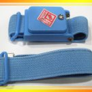 2 pcs ESD Anti-Static Wrist Strap Cordless Wireless