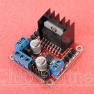 L298N Stepper Motor Driver Controller Board Module C5