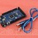 Arduino compatible Fundino Mega 2560 ATmega2560-16AU Board  + Free USB Cable