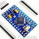 New Pro Mini atmega328 5V 16M Replace ATmega128 Arduino