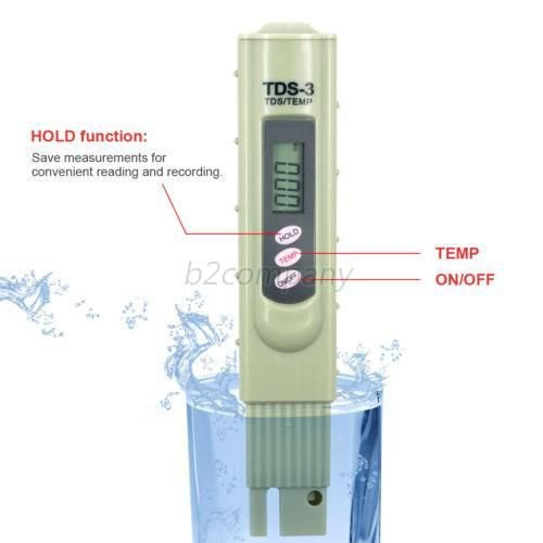 SALT-3000-Salinity-Tester-Meter-for-Salt-Water-Pool-Fish-Koi-Pond-Salt-Testing