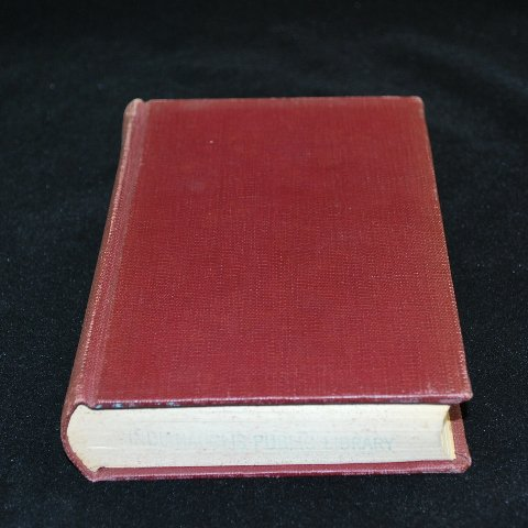Victoria Regina A Dramatic Biography by Laurence Housman HB 1937 Edition