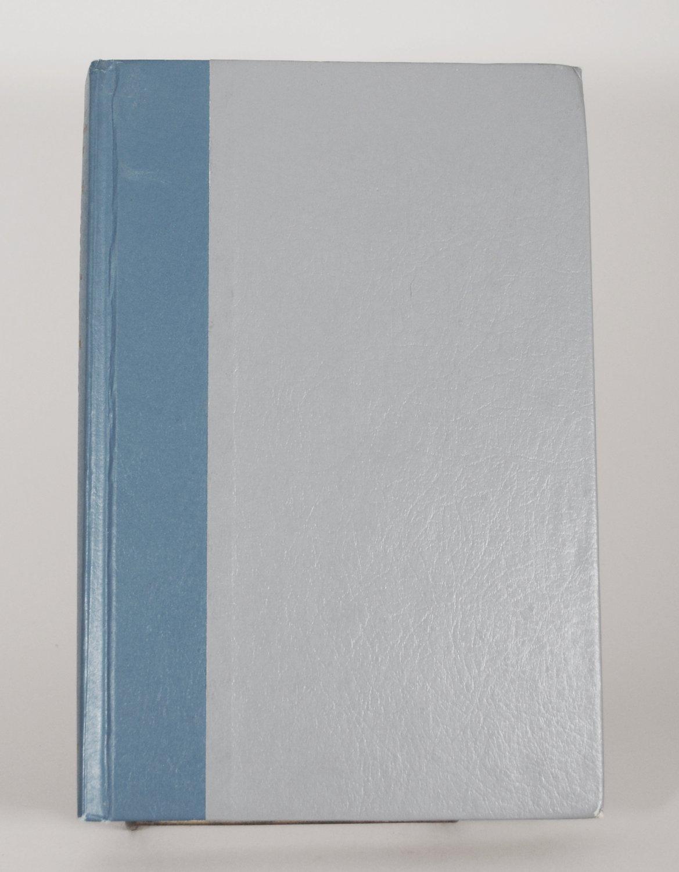 Jamaica Inn by Daphne du Maurier Doubleday 1936 Edition