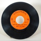 Andy Williams - Can't Get Used To Losing You Vinyl Record