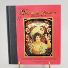 Victorian Woman A Book of Days by Sally Fox
