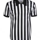 Football Referee Officials Jersey Small Medium Large XLarge Item# 1124P