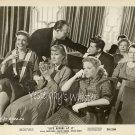 Dorothy Johnson Life Begins at 17  2 Movie Still Photos