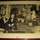 Elsie Ferguson c.1918 Artcraft Pictures Lobby Card