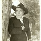Harry CAREY Without HONOR Org Publicity B/W PHOTO F134