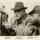 Jack Hawkins The Third Key 2 Oriignal Movie PHOTOS