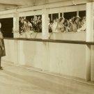 VINTAGE Jackie COOGAN Gertrude OLMSTEAD SILENT PHOTO