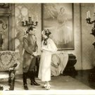 Hedda Hopper Melvyn Douglas AS YOU DESIRE ME PHOTO