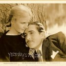 VINTAGE nn Harding Life of Vergie Winters Movie Photo