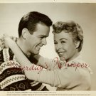 Marge & Gower CHAMPION 3 for the ROAD ORG PHOTO H647