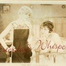 Patsy RUTH MILLER The SAP c.1929 ORG Movie PHOTO G672