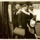 William FARNUM Tragic Gladys BROCKWELL ORG Fox PHOTO