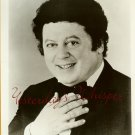 Marty ALLEN ORG Publicity Promo Glossy PHOTO G678