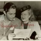 Jack BUETEL Beverly HILLS Socialite WED ORG PHOTO i402
