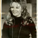Sheree NORTH The ORGANIZATION ORG Publicity PHOTO H970