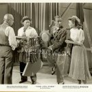 Fred Astaire Vera-Ellen Three Little Words R63 Photo