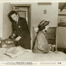Dane CLARK Cathy O'DONNELL Org Movie Still PHOTO D40