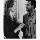 Mickey ROURKE Angel HEART Beautiful ORG Film PHOTO E714